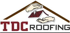 TDC Roofing