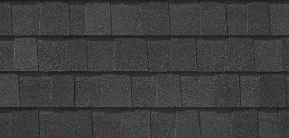 Choosing Bp Canada Shingles