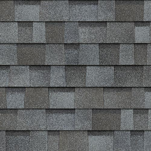 Choosing Owens Corning Shingles